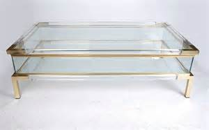 Cheap Glass Coffee Tables Uk Coffee Table Top 10 Best Sle Glass And Wood Coffee