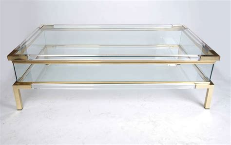 Glass And Wood Coffee Tables Uk Coffee Table Top 10 Best Sle Glass And Wood Coffee Tables Uk Glass Accent Tables Cheap