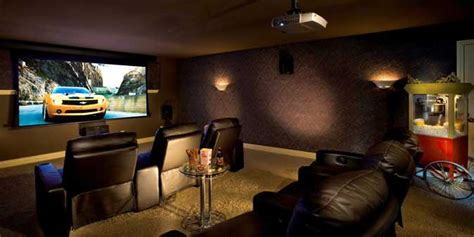 best home theater systems oman advanced it llc