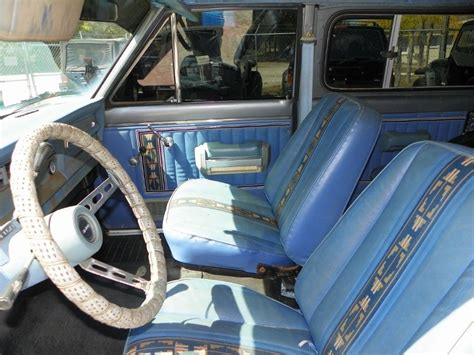 jeep body for sale 1979 jeep cherokee sj chief wide body for sale