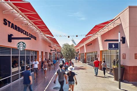 Free Detox Centers Near Me Las Vegas Nv by Las Vegas Premium Outlets Coupons Near Me In Las