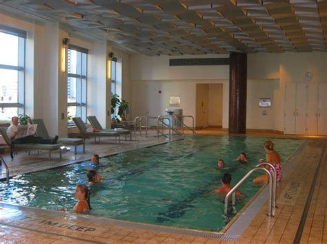 10 Guest Floor 4 Boston Ma - the best hotel pools in boston curbed boston