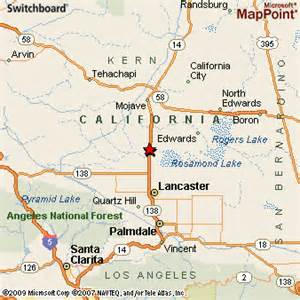 rosamond california map rosamond ca pictures posters news and on your