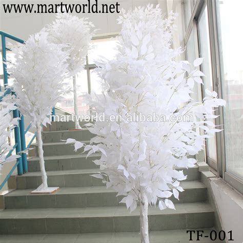 lighted trees for wedding 2018 lighted trees for wedding decoration white