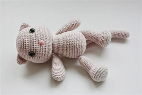 amigurumi patterns uk amigurumi creations by laura