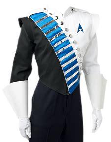 desain baju kaos marching band desain pakaian marching pengrajin drumband dan marching