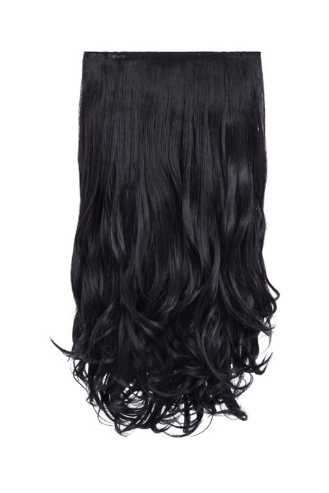 5 hair extensions dollywood boutique quality clip in hair extensions