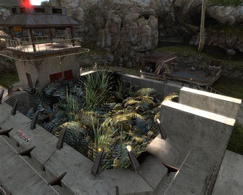 jurassic park game mod for half life 2 download jl image jurassic life mod for half life 2 mod db