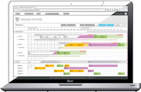 Commercial The Shelf Software Exles by Cots Commercial The Shelf Vs Bespoke By Biarri