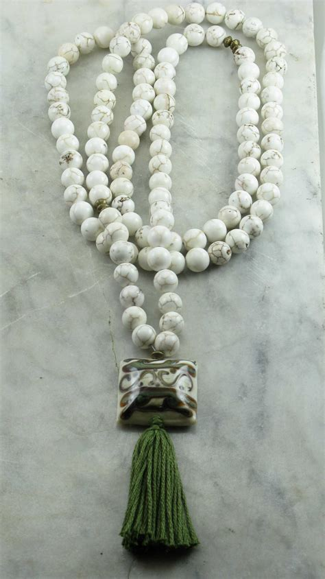 mala bead compassion mala 108 mala buddhist prayer