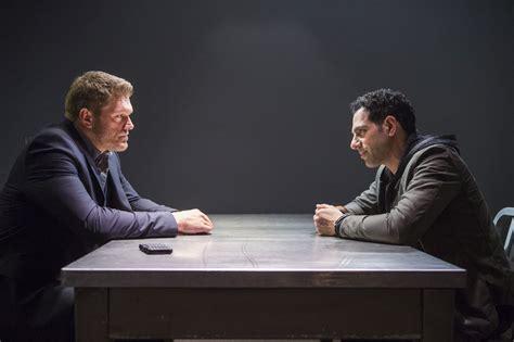 action  interrogation starring wwe legends edge