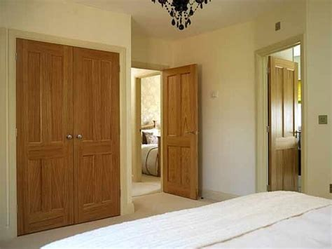 Interior Doors Supplied And Fitted Sheffield Doors Filesheffield Cutlersu0027 Door Jpg
