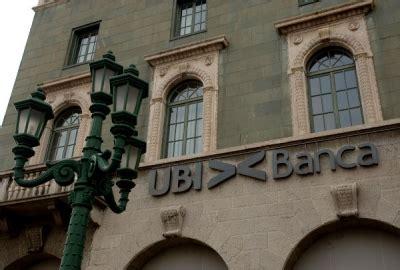 banco di brescia san paolo cab spa ubi il 14 ottobre l assemblea per la banca unica la
