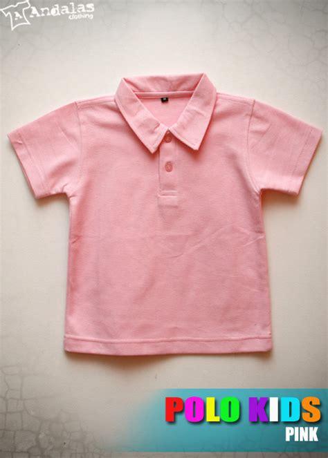 Jaket Hoodie Sweater Anak Supercell April Merch kaos polo shirt anak bahan cotton pique grosir kaos polos murah dan terlengkap