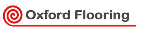 Laminate Wood Flooring Pictures - oxford flooring carpets amp carpet tiles oxfordshire