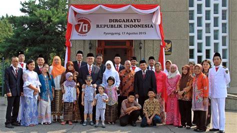 Tribun Batam Berita Terkini Batam | tribun batam berita terkini batam share the knownledge
