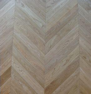 China Herringbone / Fishbone Floor Oak Wooden Floor