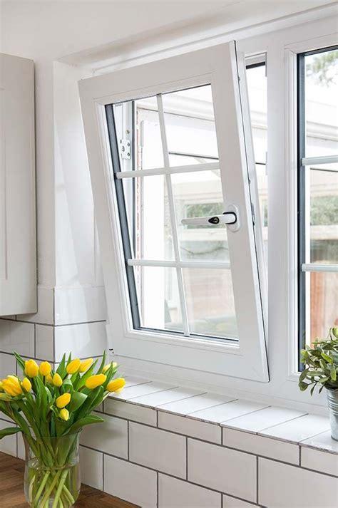 Home Design Upvc Windows Best 25 Basement Windows Ideas Only On