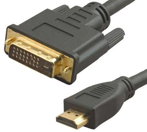 hdmi dvi vga connector adapter purchasing souring