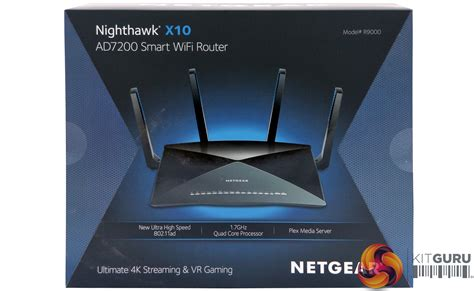 Linksys Ac3200 Dlink Ac1750 Asus Ac1200 G Router Dual Bands 5ghz wireless router reviews best router 2017