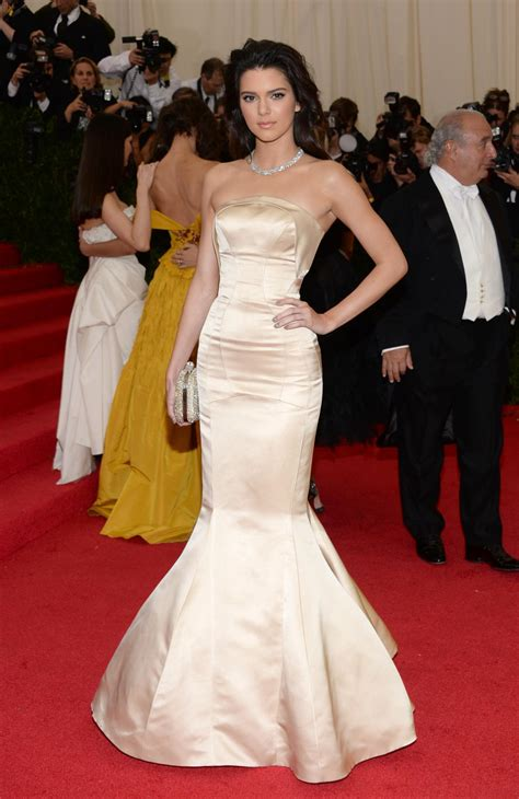 123 Kendal Dress met gala 2014 all the beautiful dresses in one place fashion and glow page 5