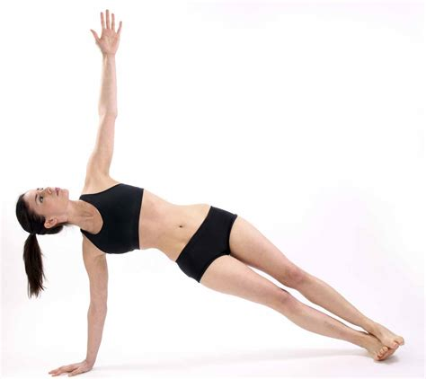 imagenes yoga pilates a beginner s guide to the different poses of vinyasa yoga