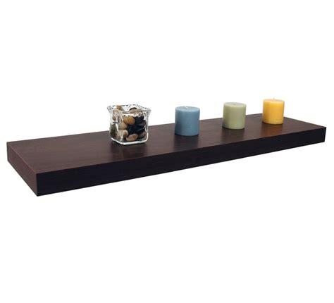 Etagere Jardin Ikea by Tagres Murales Ikea Lack Fabulous Ikea Lack Table Into