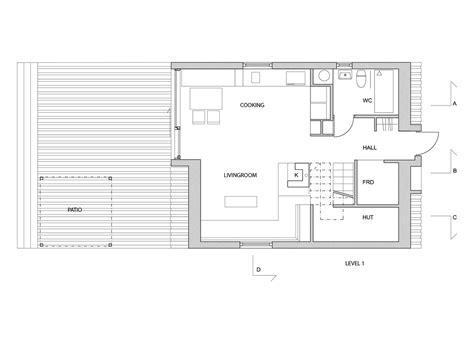 small summer house plans dalarna summer house small houses