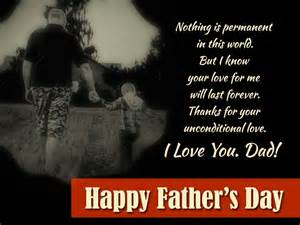 happy fathers day sms messages 2017 fathers day sms in en