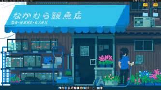 Galerry Free HD Gif Wallpapers PixelsTalk Net