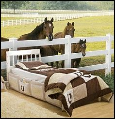 horse themed home decor pinterest discover and save creative ideas