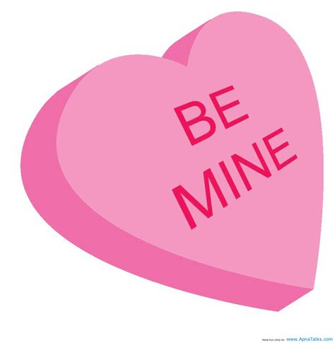 be mine valentines pink be mine graphic images photos