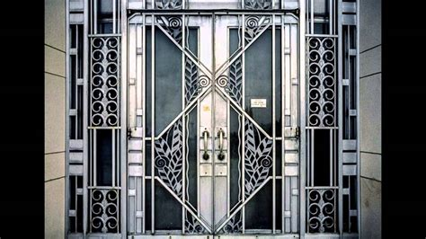 deco interior doors simple deco door decor ideas