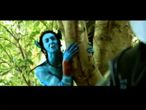 film epic youtube avatar 2 epic movie official trailer hd youtube