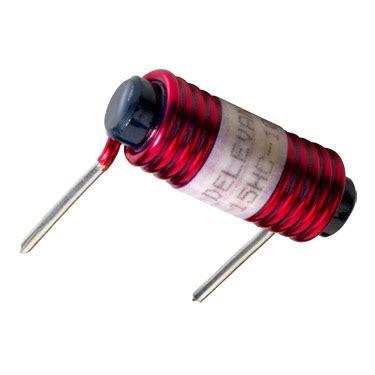 leaded power inductors radial leaded power inductor 28 images 101k r inductor choke leaded inductor radial lead