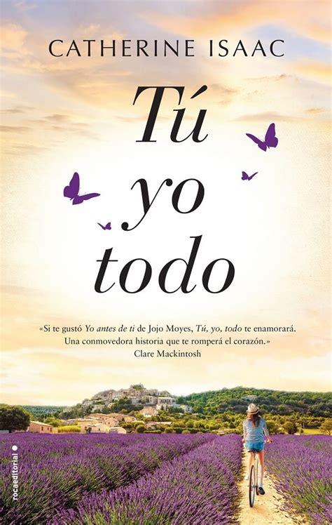 descargar caraval the mesmerising sunday times bestseller libro e gratis descargar el libro tu yo todo pdf epub