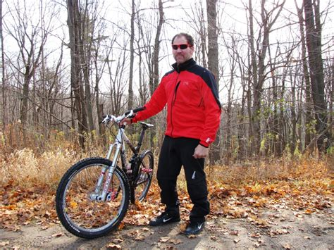 mountain bike jacket gore tool jacket and fusion so pants singletracks
