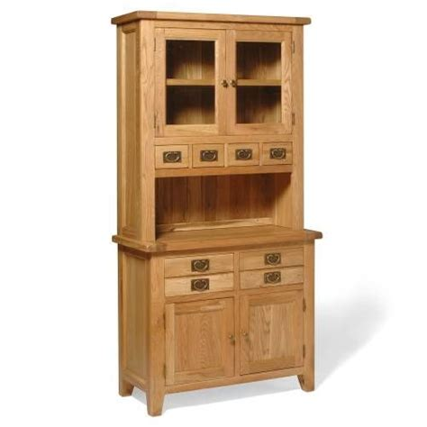 spencer 5 drawer chest living rooms dining rooms 72 best conran images on pinterest interior ideas