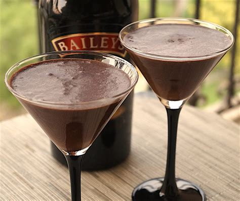 godiva chocolate martini baileys 100 godiva chocolate martini baileys social hour at