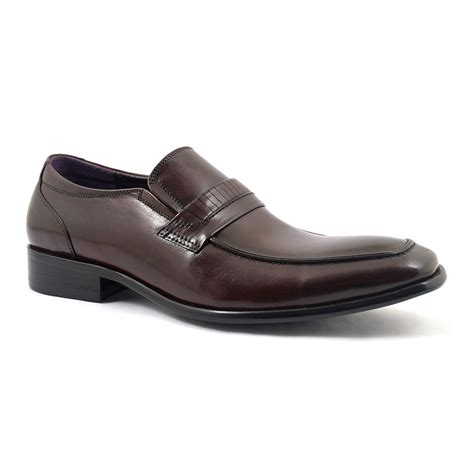 buy loafers uk buy loafers uk 28 images exclusive buy vince camuto