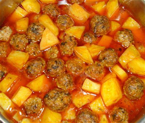 kuru kfte tarifi yemek tarifleri sitesi oktay usta patatesli sulu k 246 fte tarifi 187 oktay usta yemek tarifleri