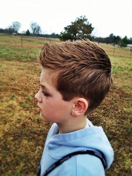pictures of boys haircuts age 11 15 hair cuts for boys mens hairstyles 2018
