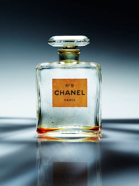 Parfum Chanel Number 5 new free sle of chanel n 176 5 l eau fragrance