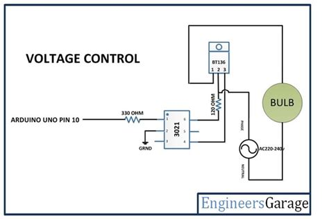 voltage controlled variable resistor voltage controlled resistor arduino 28 images op mosfet op circuit electrical engineering