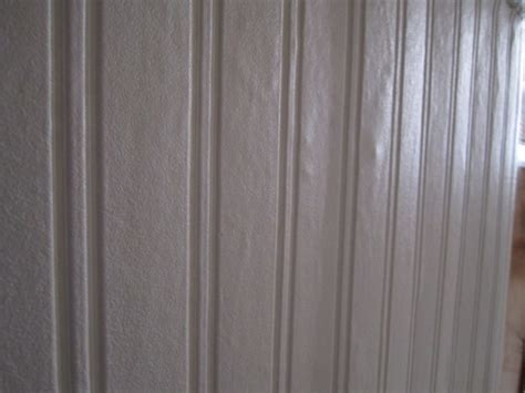 real beadboard random anny dear beadboard wallpaper i you
