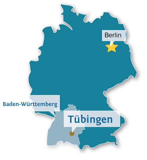 tubingen germany map programs gt brochure gt international programs and initiatives