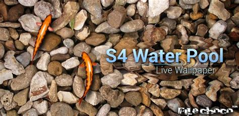 waterpool live wallpaper apk waterpool live wallpaper apk gallery
