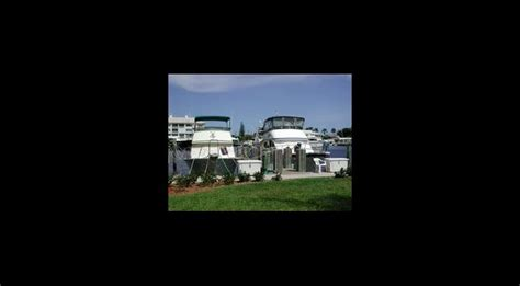 city marina south florida finds - Boat Slips For Rent Delray Beach