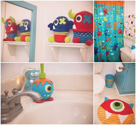 monster bathroom set monster bathroom decor 28 images monster bathroom wall