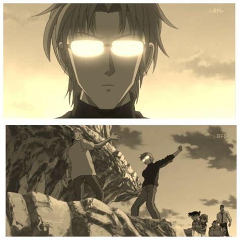 subaru okiya 1000 images about detective conan on kaito